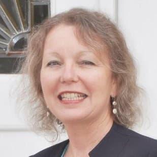 Carol Skewes