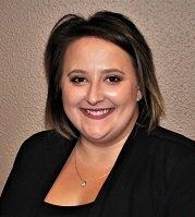 Elizabeth Chase Dreyer