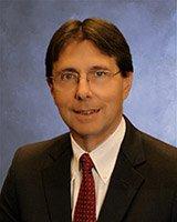 Gary Piana