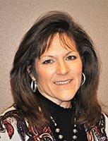 Rikki L. Wheeler, IOM