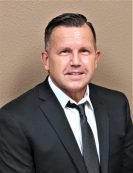 Gary Schmalfeldt